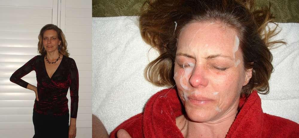 avant apres ejac faciale (22)