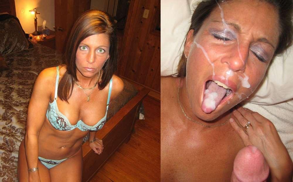 avant apres ejac faciale (24)
