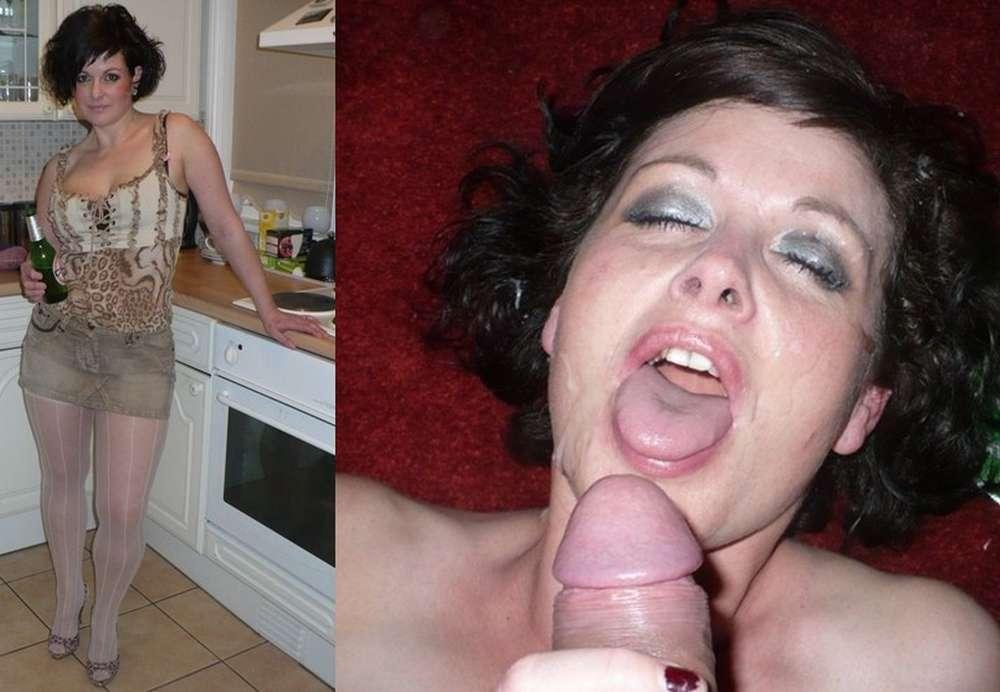 avant apres ejac faciale (26)