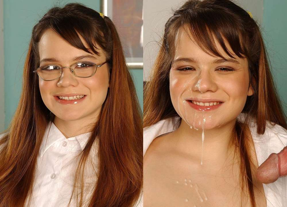 avant apres ejac faciale (3)