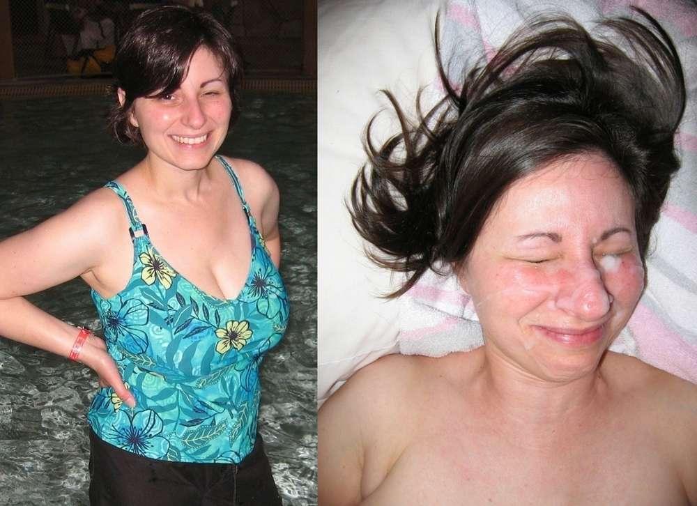 avant apres ejac faciale (30)
