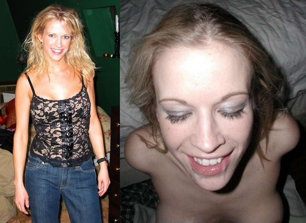 avant apres ejac faciale (32)