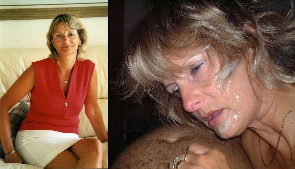 avant apres ejac faciale (4)