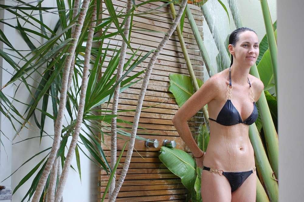 bikini (48)
