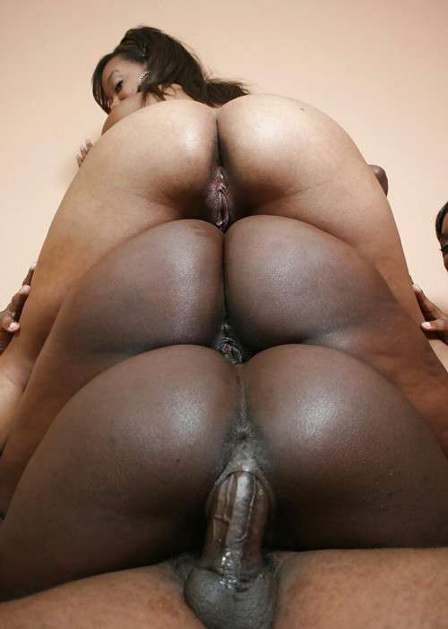 black sexy aime sexe (13)