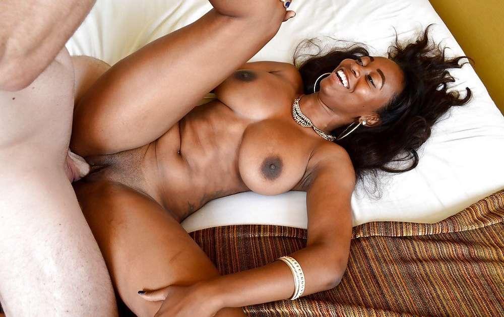 black sexy aime sexe (3)