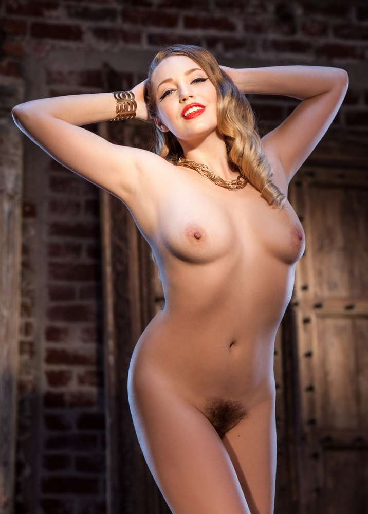 nude pics plus Playboy