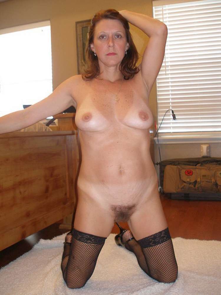 bronzage amatrice nue (17)
