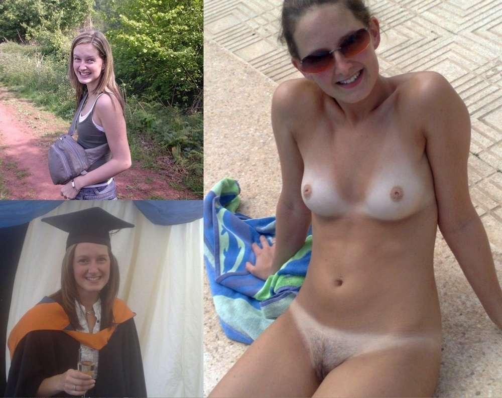 bronzage amatrice nue (4)