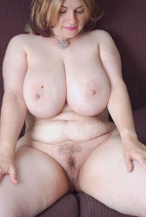 grosse bbw gros nichons (1)