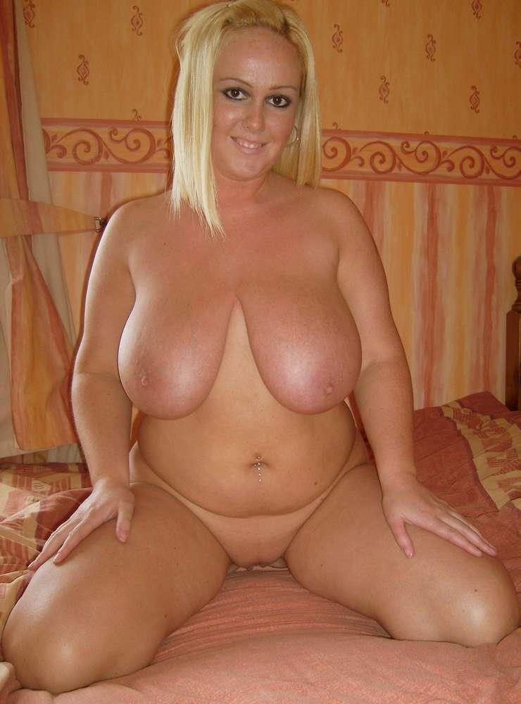 grosse bbw gros nichons (17)