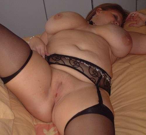 grosse bbw gros nichons (24)