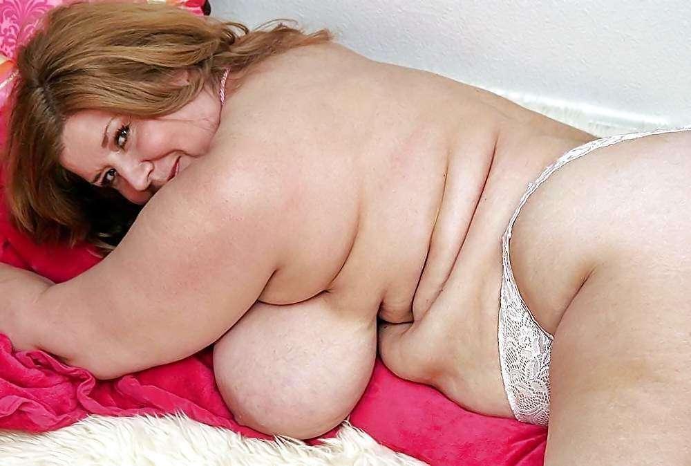 grosse bbw gros nichons (26)