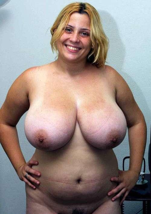 grosse bbw gros nichons (28)