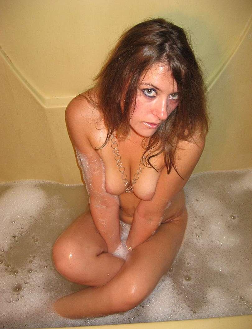 valentine amatrice nue bain (117)