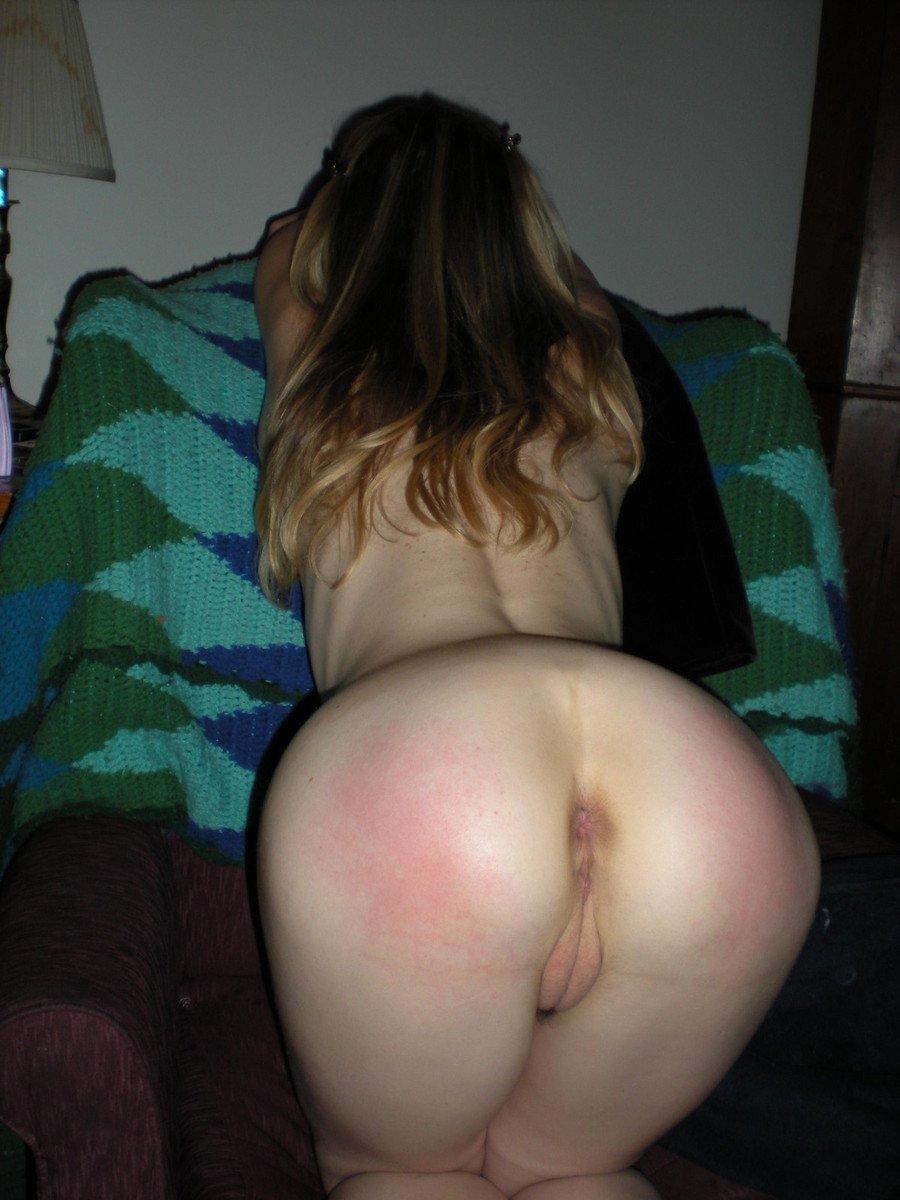 amateur_anal_ass_gf_gfsuncensored_girlfriend_HQ_oral_sex_7