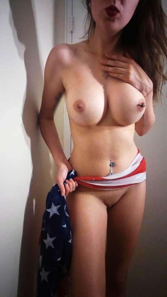 amatrice-americaine-gros-nichons-9