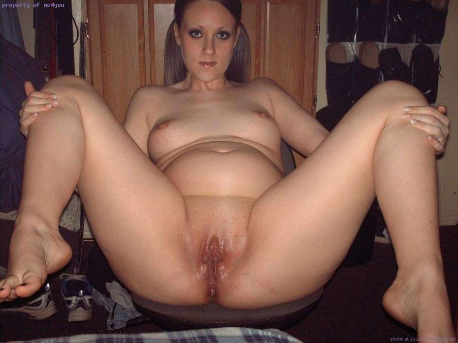 amatrice enceinte nue (23)