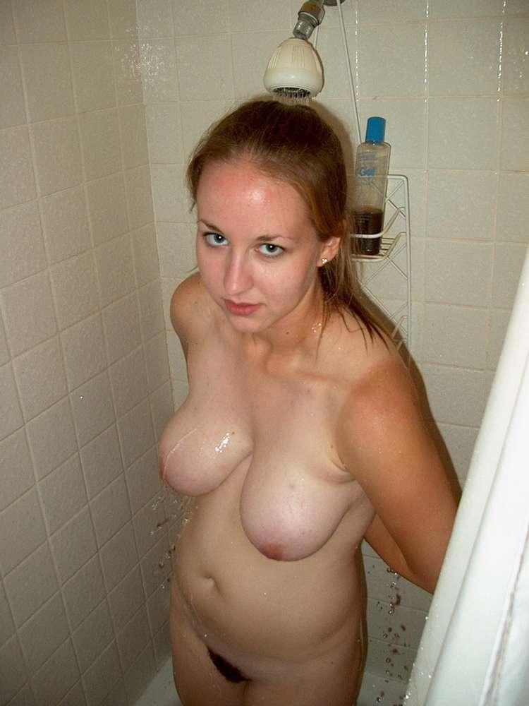 skinny girl naked gangbang