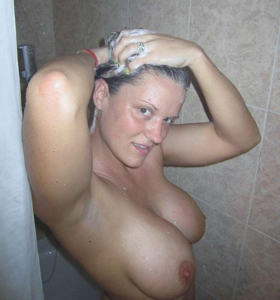 amatrice-enormes-seins-nue-6