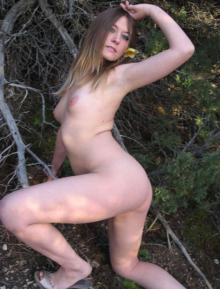 amatrice-exhibe-nue-nature-111