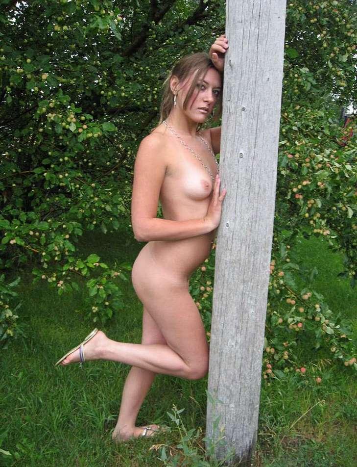 amatrice-exhibe-nue-nature-119