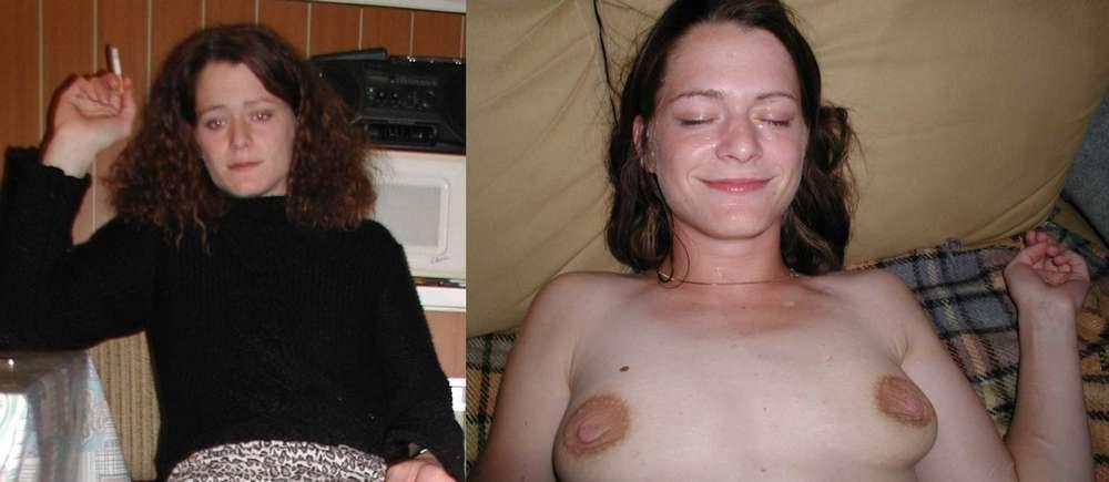 avant-apres-sperme-visage-3