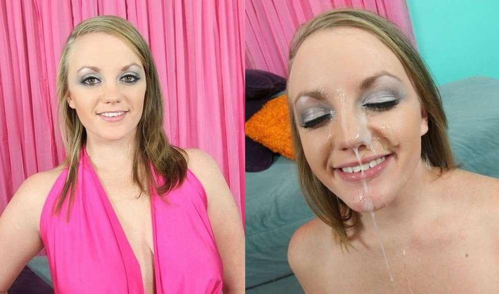 avant-apres-sperme-visage-4