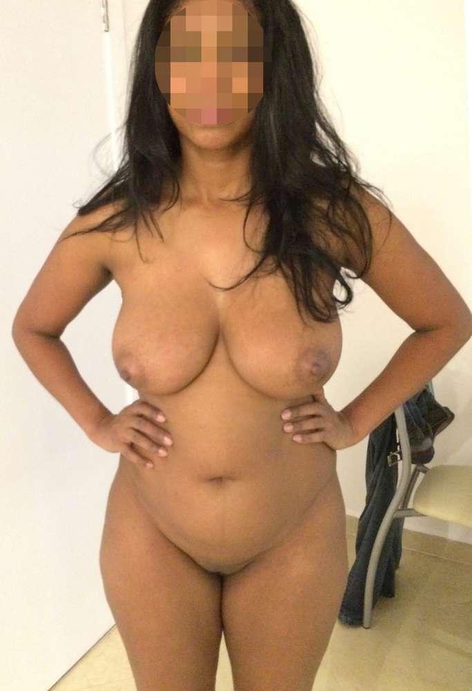 grosses femmes nues et filles ob ses en photos porno