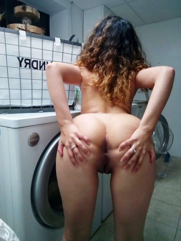 ma voisine nue pute ukraine