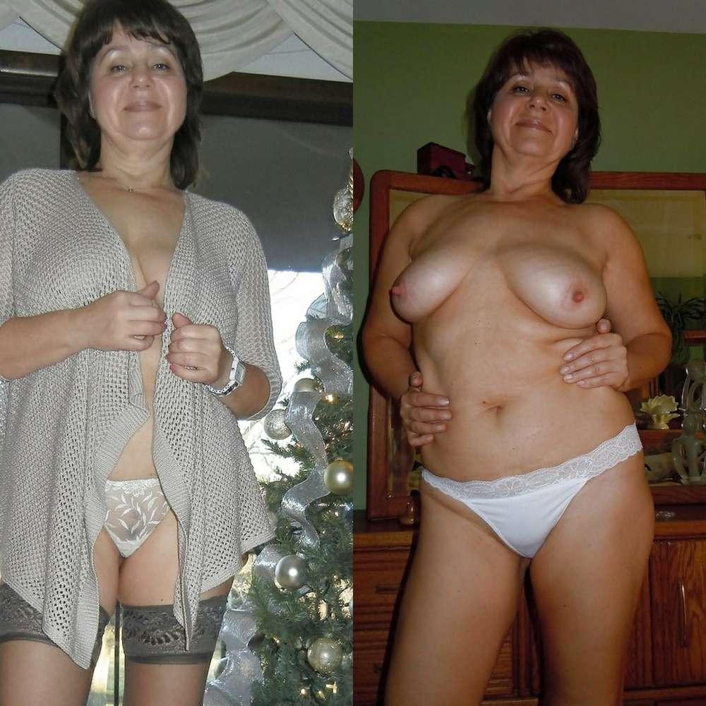 mature avant apres nue salope (16)