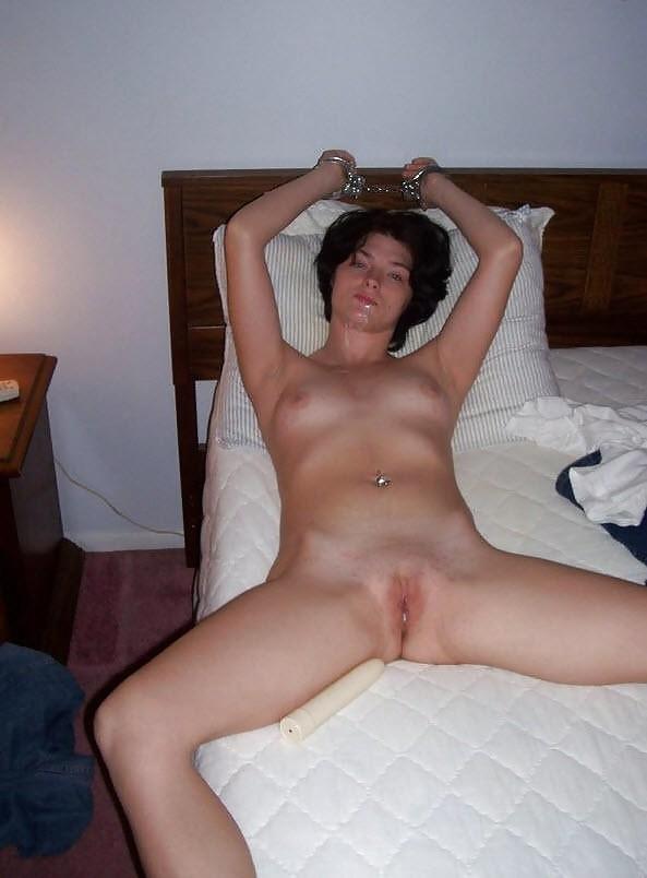 sexe-sadomaso-28