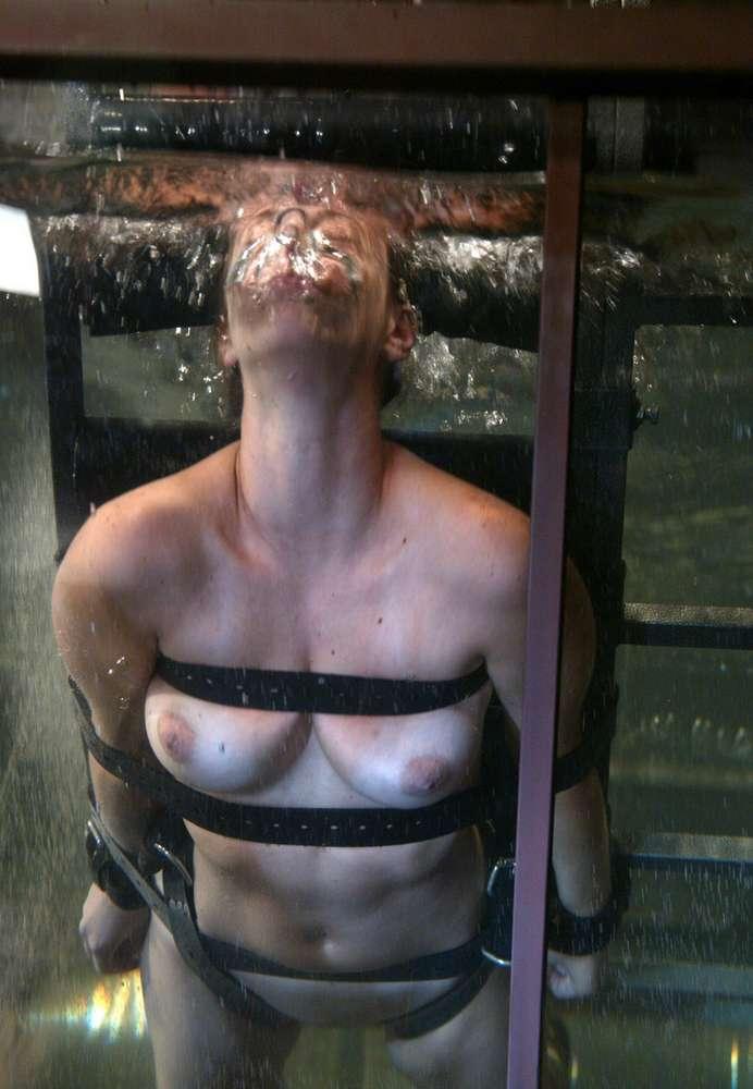 water bondage (11)