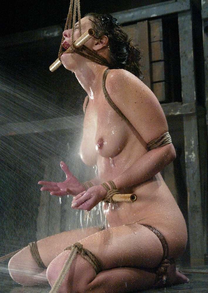 water bondage (12)