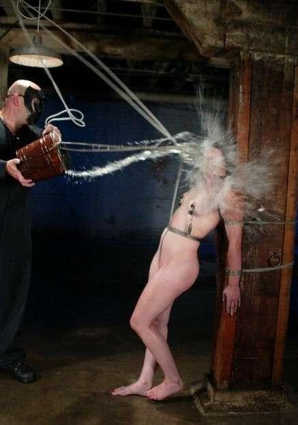 water bondage (16)