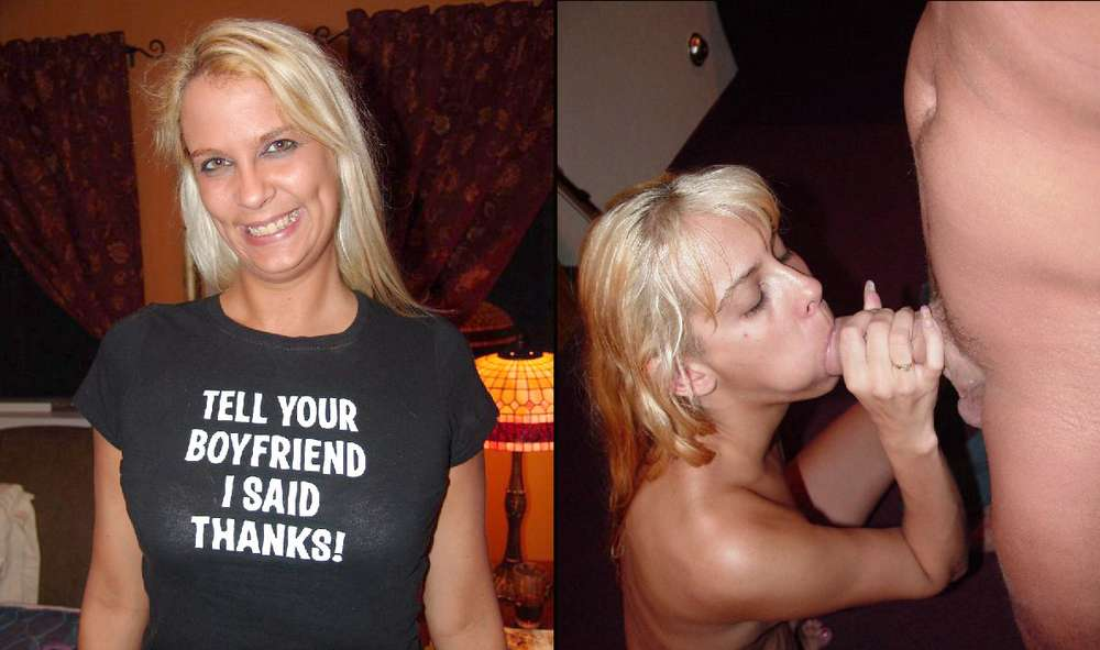 before-after-blowjob-17