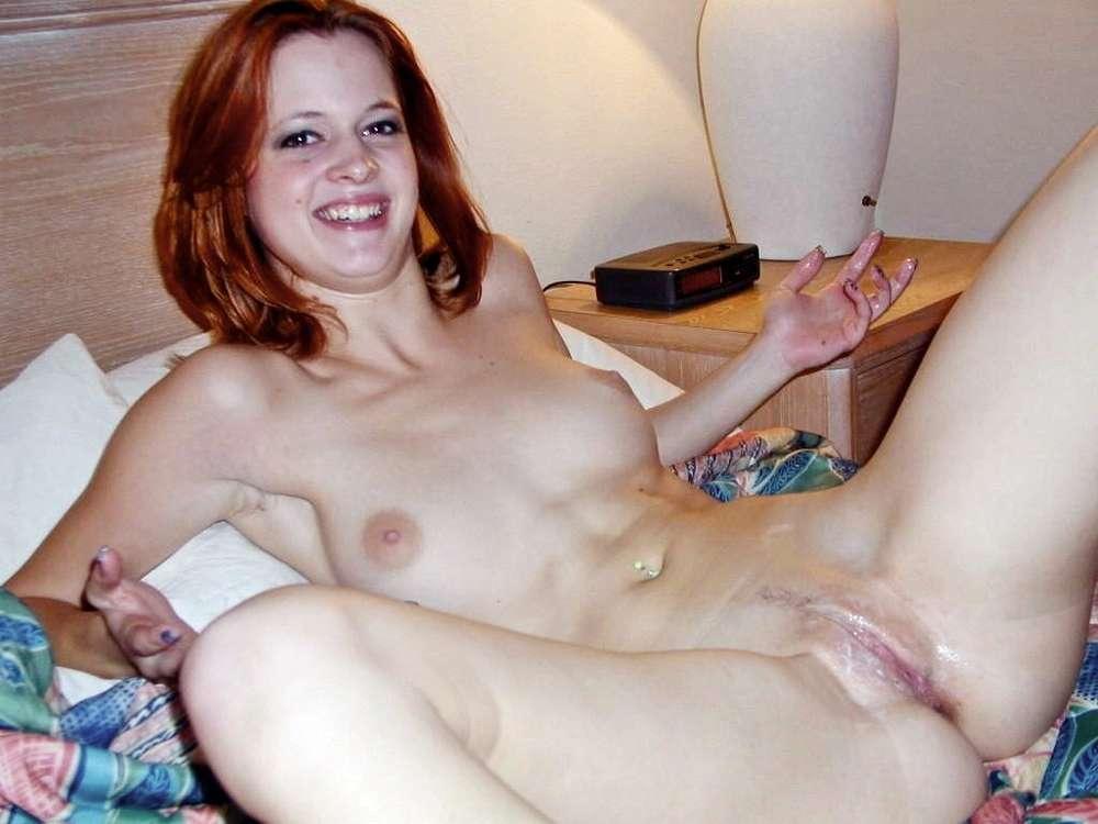 dominican dick porn