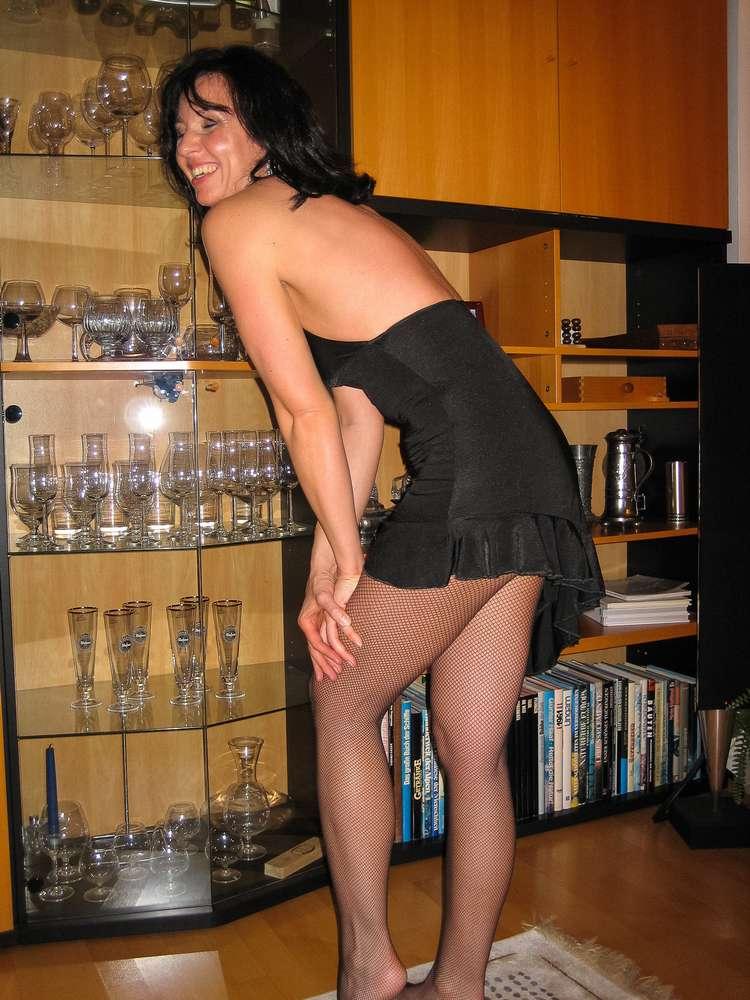 vulve rasee fille gros seins sexy