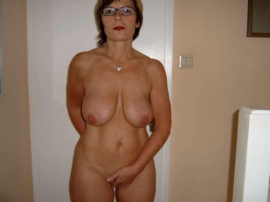 milf-amatrice-gros-seins-12