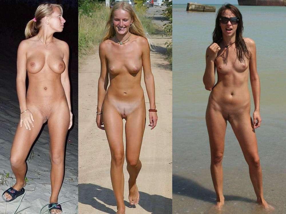 amatrice-nue-outdoor-22