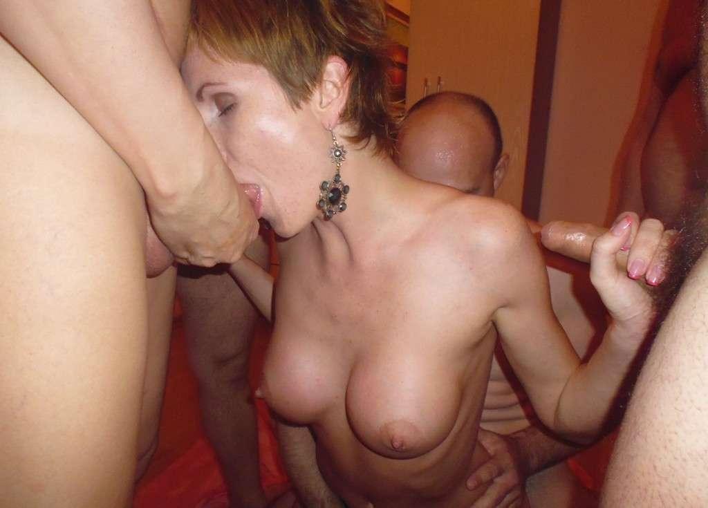 pipe sexy humiliation de salope