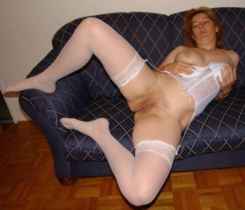 belle-amatrice-nue-sexy-14
