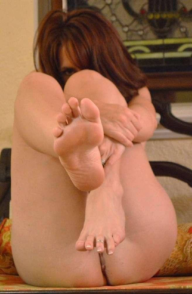 belle-amatrice-nue-sexy-17