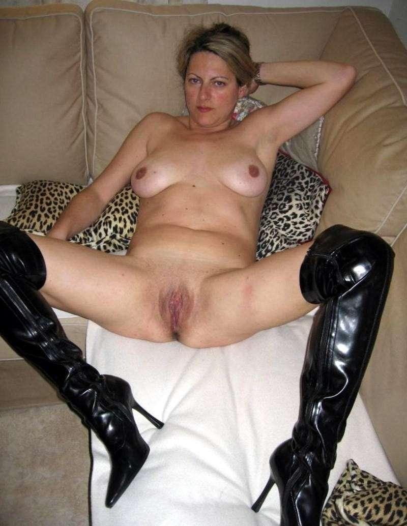 belle-amatrice-nue-sexy-4