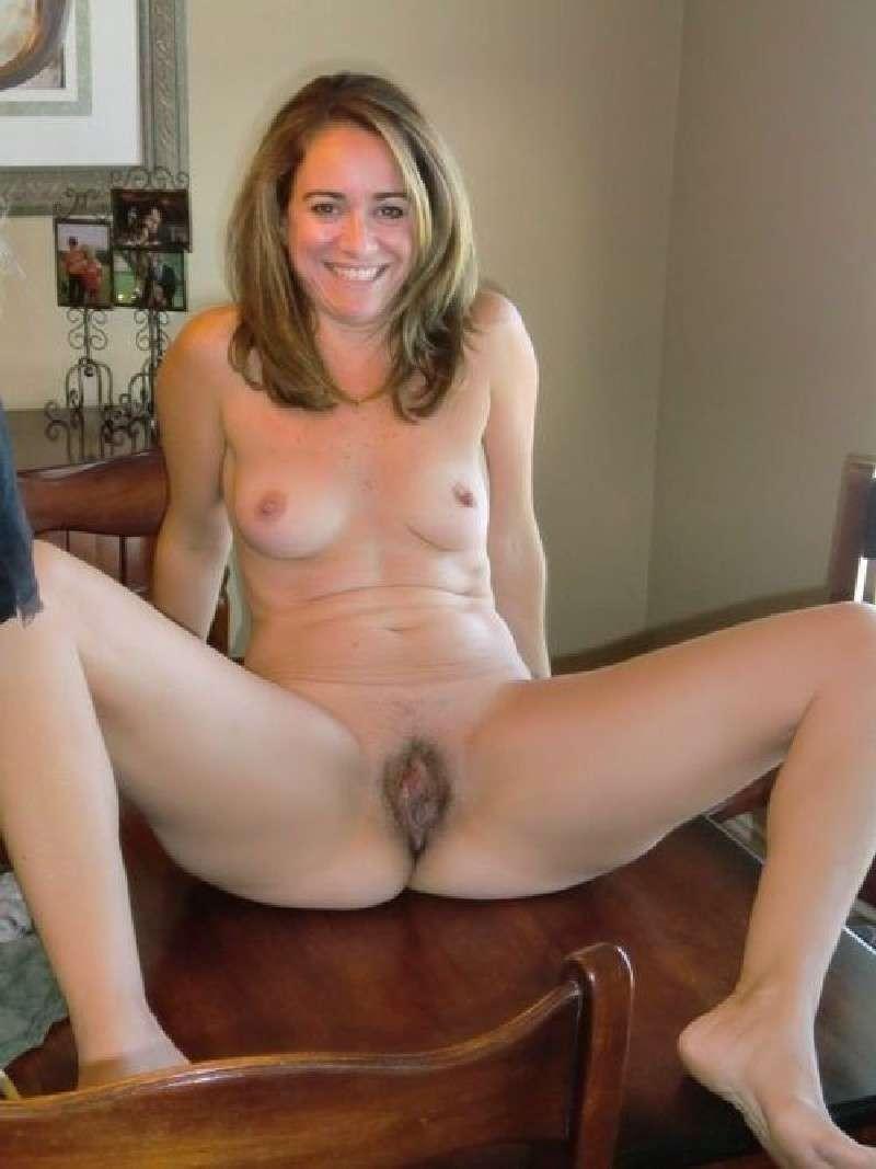 belle-amatrice-nue-sexy-5