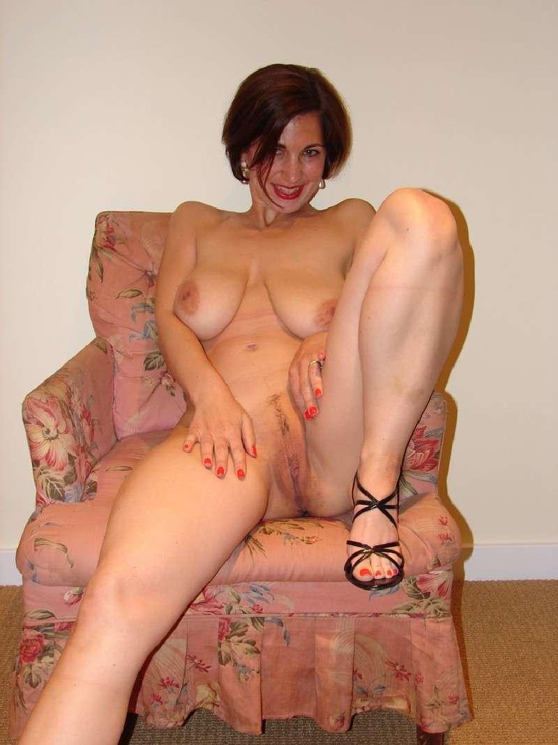 belle-amatrice-nue-sexy-7