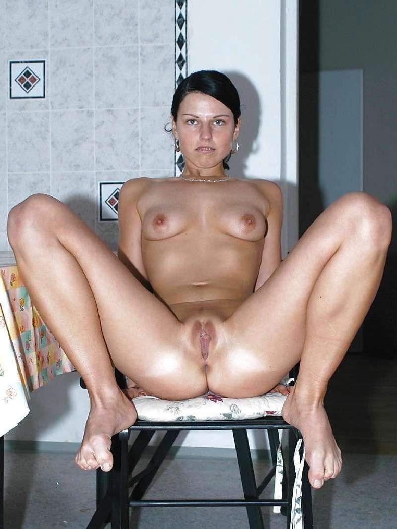 belle-amatrice-nue-sexy-8