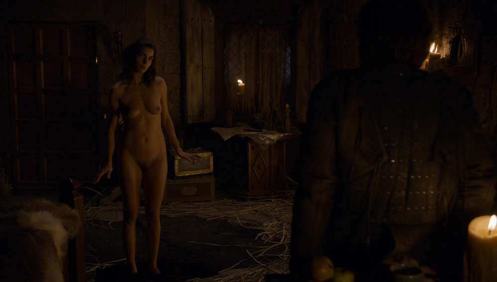 fille-nue-game-of-thrones-18