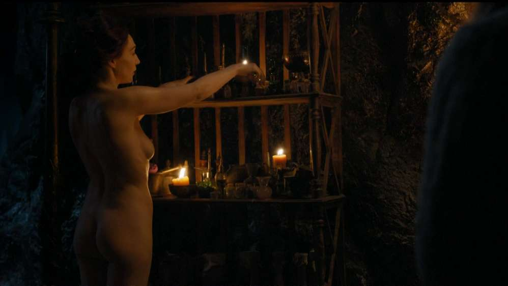 fille-nue-game-of-thrones-26