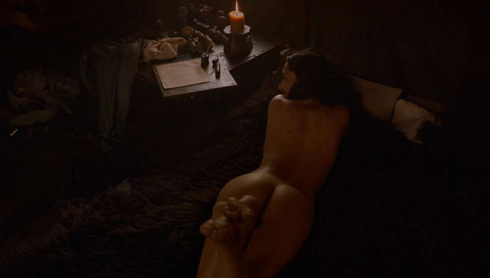 fille-nue-game-of-thrones-27